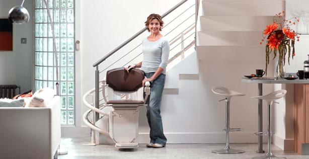 monte-escalier-tournants